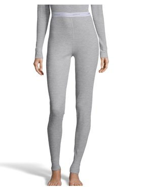 ba430d4f7 Womens Plus Thermal Underwear - Walmart.com