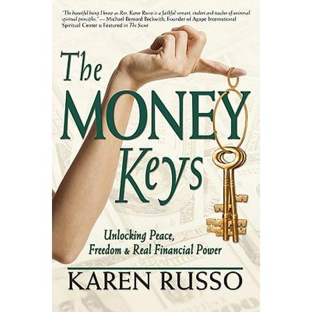 The Money Keys (Money Keys)