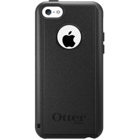 Otterbox Commuter Iphone  Walmart