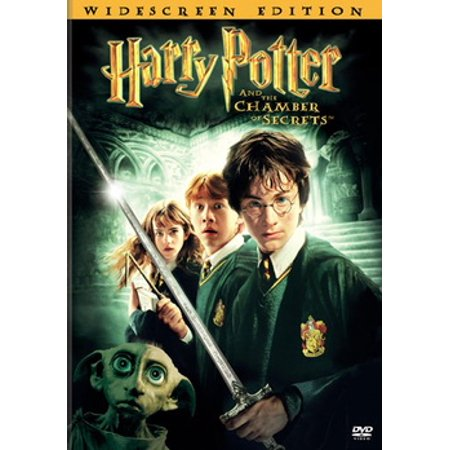 harry potter chamber of secrets full movie hd