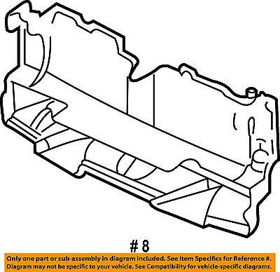 2001 Dodge Stratus Rt Exhaust Diagram