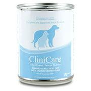 CliniCare Canine/Feline Liquid Diet (8 fl oz)