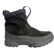 Cold Front Womens Metro Tall Boot