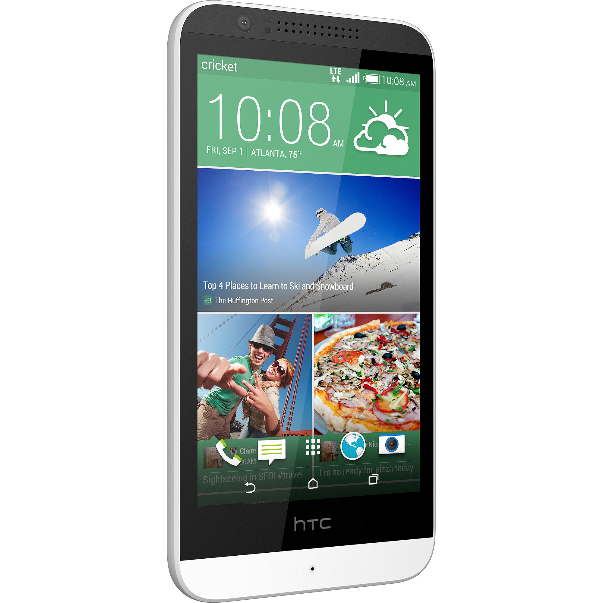 C cricket phones for sale existing customers - C Cricket Phones For Sale Existing Customers 6