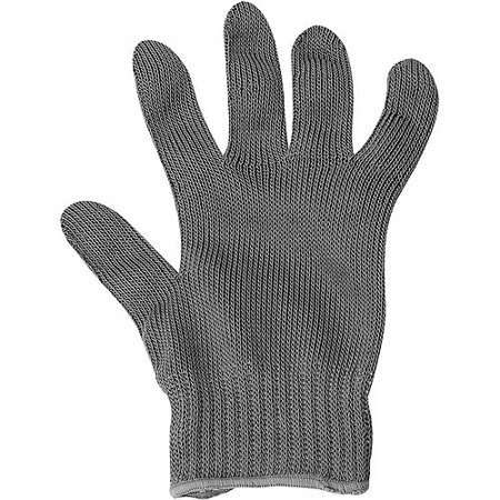 American Angler Freshwater Stainless Steel Fillet Glove, AAP-KM-DS-001-1