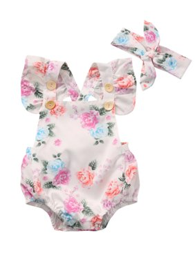 Baby Swimwear - Walmart.com 74627f5e5