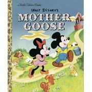 Mother Goose (Disney Classic)