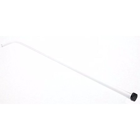 Siphon Tube Assembly (Replacement Inside Tube for 3/8