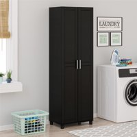 Freestanding Cabinets