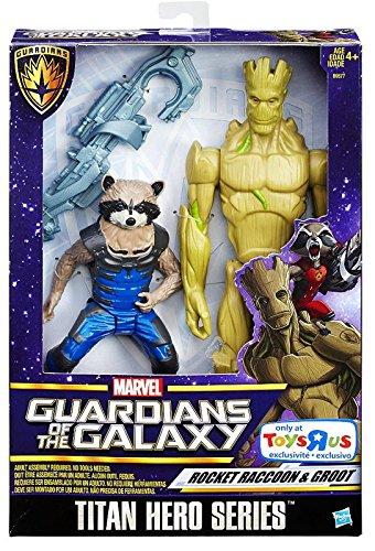 Guardian Heroes magnets|handmade|choose1|guardians of the galaxy cake topper|starlord|gamora|drax|rocket raccoon|baby groot|yondu