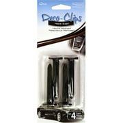 C Accessories Air Vent Clips Fresh New Car Air Fresheners