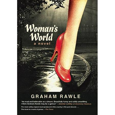 Woman's World - Woman's World Magazine Recipes Halloween