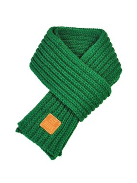 d4cbb8bb012 Product Image Lovely Autumn Winter Boys Girls Baby Kid Solid Scarf Warm  Knitted Scarves GN