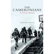 The Cameronians - eBook