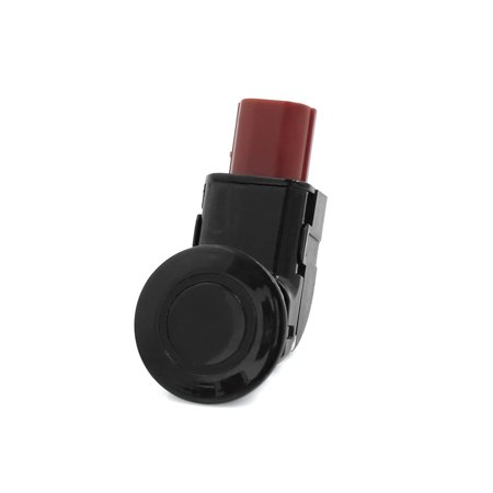 39680-SHJ-A61 PDC Bumper Parking Sensors for  05-10 Odyssey 04-13