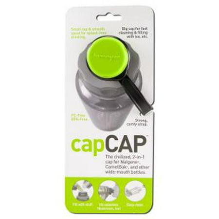 c4f31fc2ef5 Humangear - Capcap Universal 65mm
