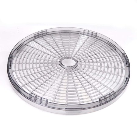 NutriChef Replacement Trays
