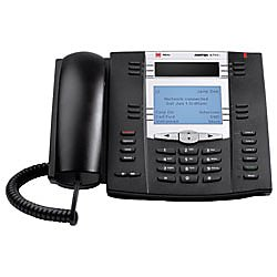 8x8 Inc. 6755i IP Business Phone System