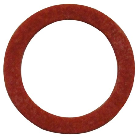 Complete Tractor O Ring Seal 1103-3382 for Ford New Holland 800 Series 4 Cyl, 801, 811, 820, 821, 840, 841, 850, 851, 860, 861, 871, 881, 900 Series 4 Cyl, 901, Jubilee, NAA, NAB, 4121, 4131 NCA99180A
