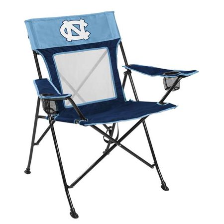 NCAA University of North Carolina Tar Heels Gamechanger Chair