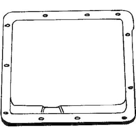 Fram Automatic Transmission Filter P/N:FT1028A - image 1 de 2