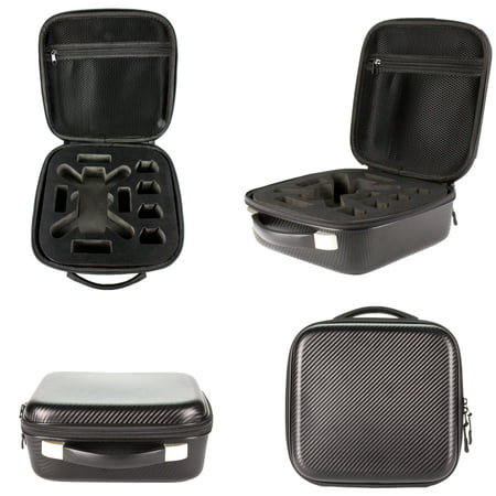 Cheerwing Portable Hard Case Storage Box For Dji Spark Drone And Accessories