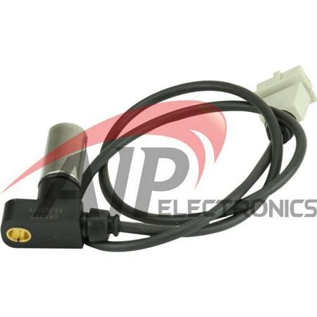 Brand New Crankshaft Crank Shaft Position Sensor For 1992 1993 1994 1995 1996 1997 1998 Audi 100 90 A4 A6 Quattro And Cabriolet