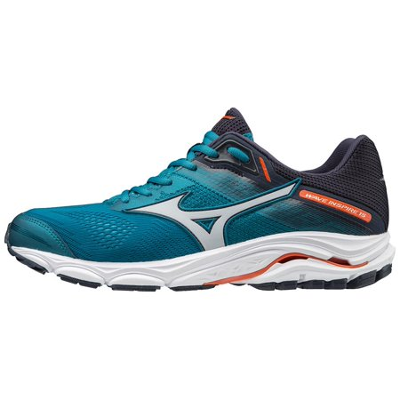 mizuno mens running shoes size 9 years old king basketball gap