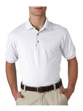 Gildan Dryblend Big Boy's Jersey Sport Shirt, Style G8800B