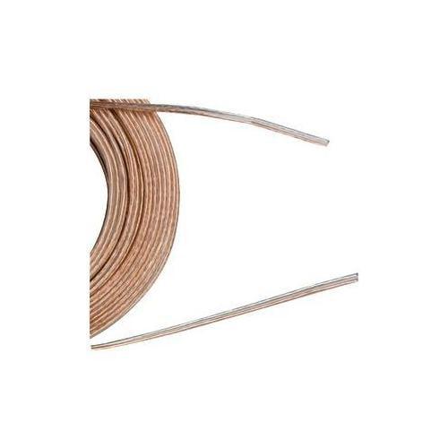 GE 72776 Speaker Wire, 100 ft