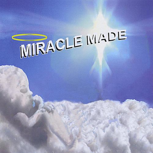 Miracle Made