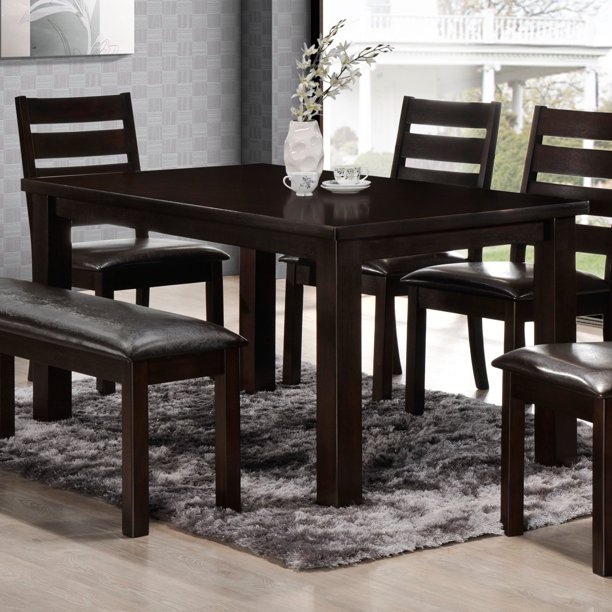Simmons Durango Dining Table