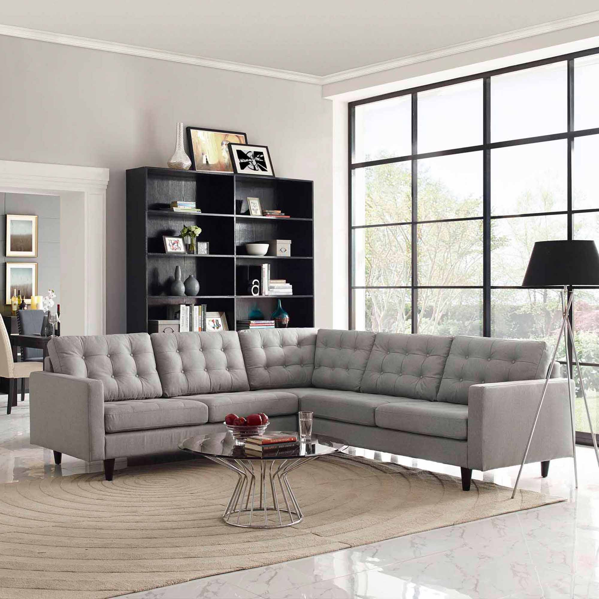 of lane grey couch modern fabric storage full costco table sofas ikea size small sectional broyhill with stores bed sofa furniture sectionals
