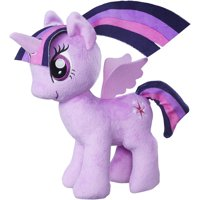 My Little Pony Friendship is Magic Princess Twilight Sparkle Soft