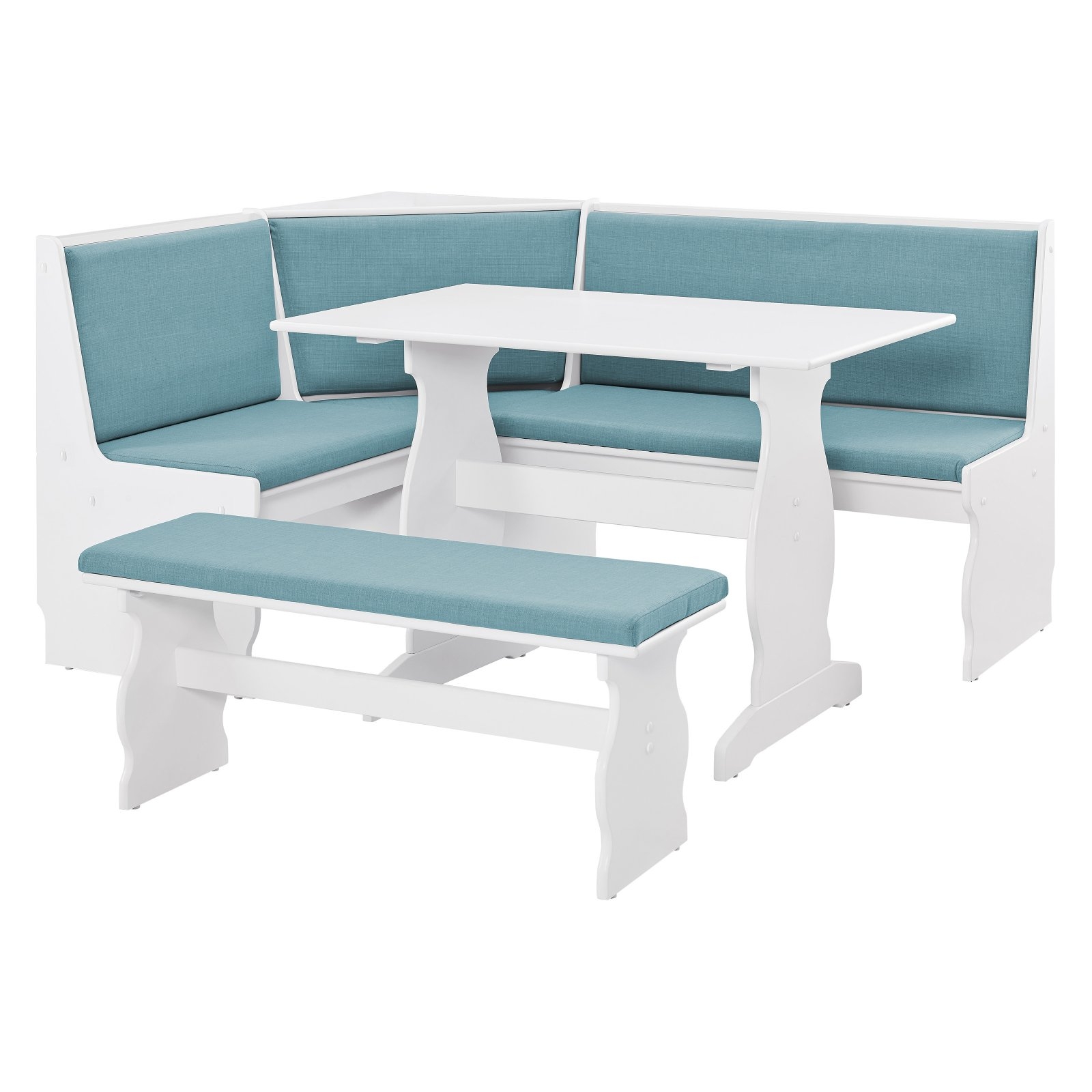 Dining Sets With Benches   Walmart.com