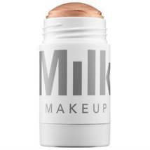 Face Makeup: Milk Makeup Highlighter