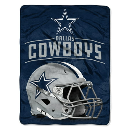 NFL Dallas Cowboys Franchise 46