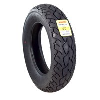 Pirelli MT 66 Route 760900 170/80-15 M/CTL 77H Rear Motorcycle Cruiser Tire
