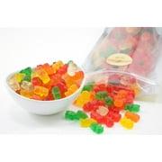 The Original Gummy Bears (1 Pound Bag)