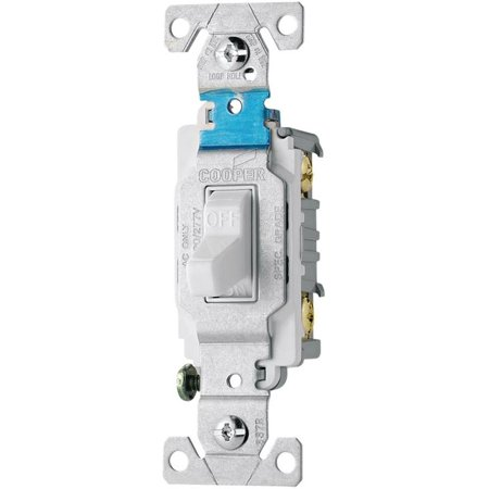 9234519,ac quiet toggle switches,heavy duty - grounding,side wire double  pole - 15 amp - 120/277 volt,,color=white - walmart com