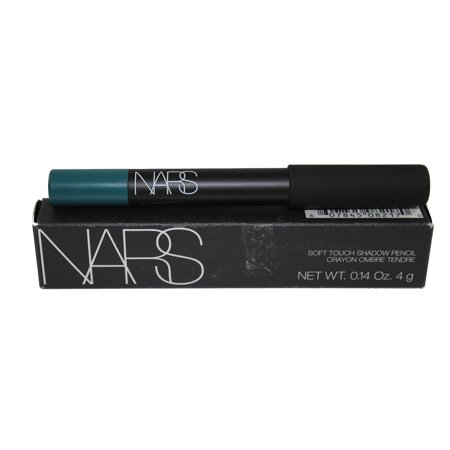 Best NARS Eye Shadow Soft Touch Shadow Pencil - Heat - 8217 deal