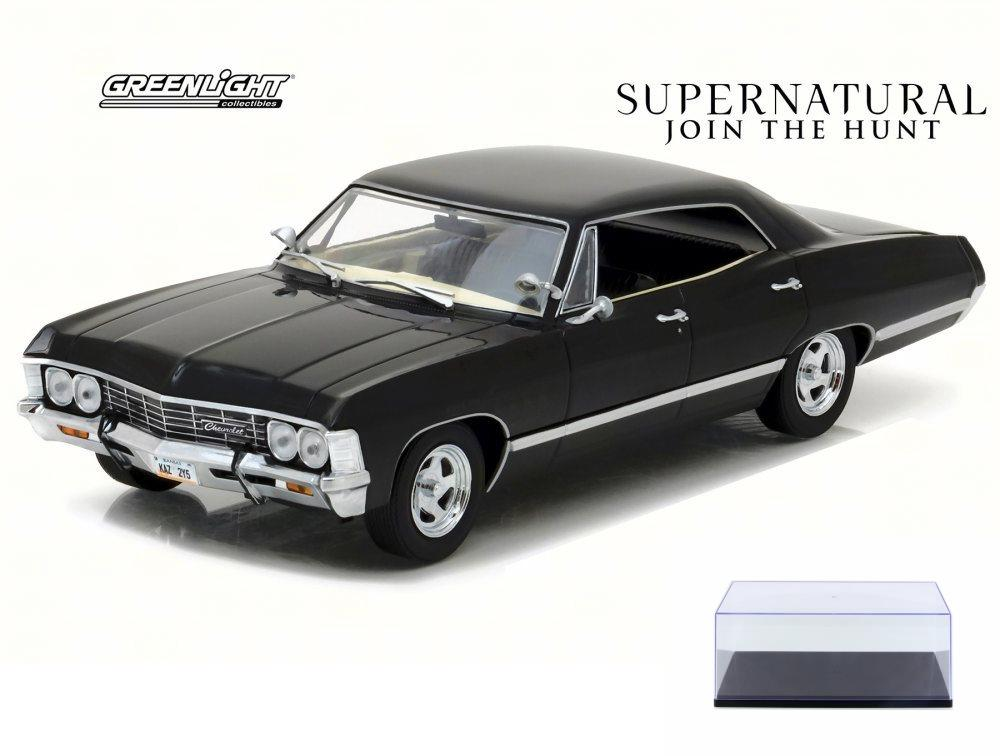 24 Scale Diecast Model Toy Car