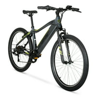 Deals on Hyper E-ride Electric Bike 26-inch Wheels 20+ Mile Range