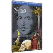 Just The Facts: Understanding Shakespeare Hamlet by