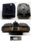 Edgewater Parts 8577356 Timer for Whirlpool Washer