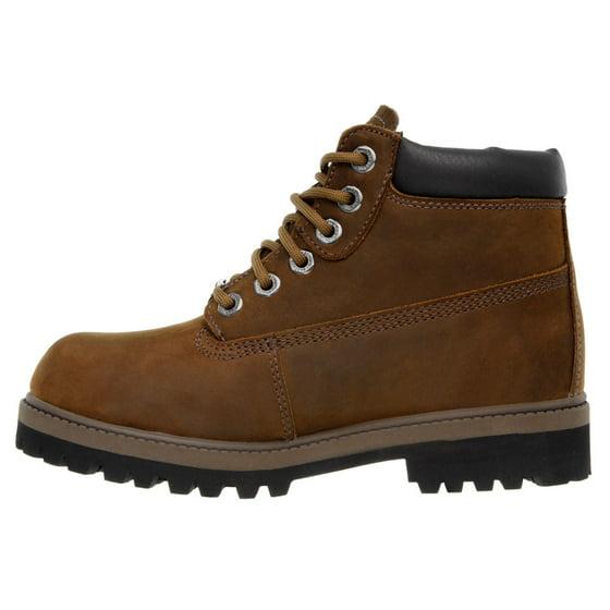 skechers rager boots