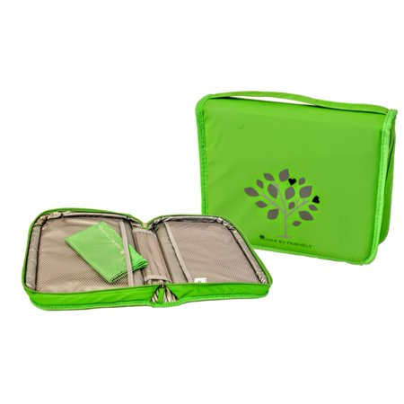 Friendly Insulated Lunch Bag For Kids