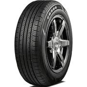 Ironman GR906 All-Season 225/70-15 100 T Tire