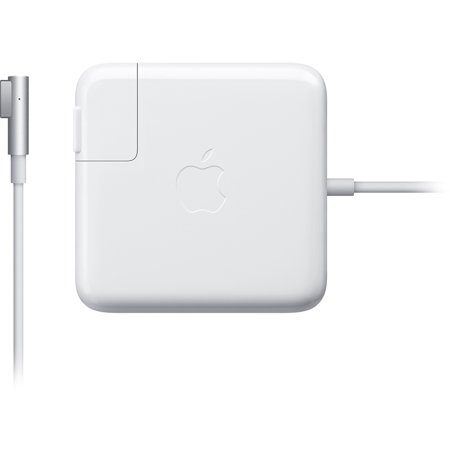 Refurbished Apple 60W MagSafe Power Adapter (for MacBook & 13
