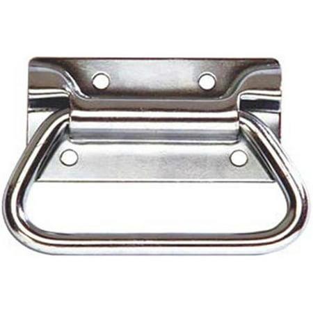 Chest Handle - Zinc - image 1 of 1